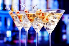martini dry garsiausi itališki kokteiliai ir jų paslaptys kurios nustebins