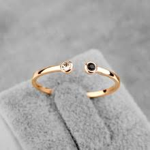 aliexpress buy brand tracyswing rings for women buy rings for women open and get free shipping on aliexpress