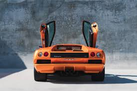 vintage orange porsche best classic supercars experts curated