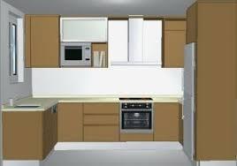cuisine de gratuit simulateur cuisine 3d luxury cuisine 3d ikea idaces de design maison