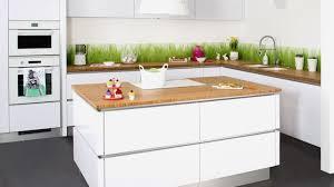 mesure de cuisine cuisine sur mesure prix luxury prix cuisine sur mesure cuisine