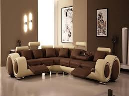 paint ideas for living room reviews home design new beautiful in