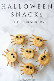 halloween appetizers on pinterest 160 best food shapes for kids images on pinterest easy recipes