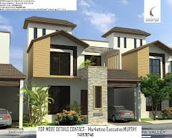 tag for 30 60 house design plans additionally house floor single