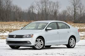 volkswagen jetta ads 2015 volkswagen jetta tdi review photo gallery autoblog