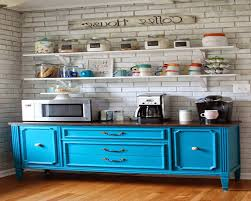 how to set up your kitchen pantry 8130 kitchen your ideas