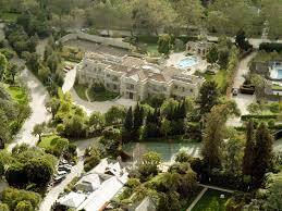 Brentwood California Celebrity Homes by Celebrities Homes Peeinn Com