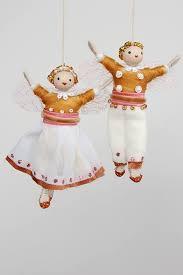 256 best clothes peg dolls images on pinterest clothespin dolls