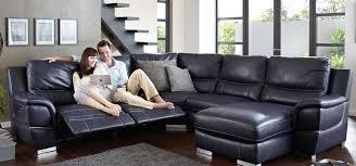 Sectional Sofas Uk Modular Sofas Dfs