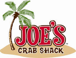 coupons for joe s crab shack joe s crab shack coupons free appetizer w purchase coupons