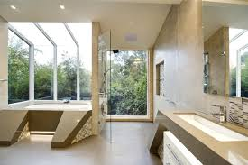 Best Bathroom Design Best Bathrooms Designs
