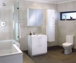 White Vanities For Bathroom by Bathroom 2017 Seamless Small Space Bathroom With Corner Bathtub