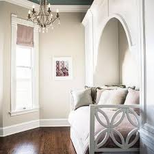 ballard designs daybed design ideas