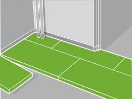 isoler un garage pour faire une chambre pic phot nouvelle photo isoler sol garage pour faire chambre