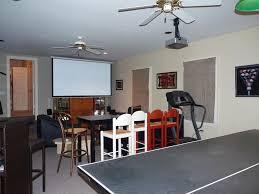 8 jeffers court houston tx 77024 greenwood king properties