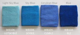 Blue Shades Couver Faq Blue Shades Of Sweatbands