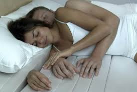 Cuddle In Bed Cuddle In Bed Images Best Bed 2017