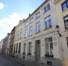 bruges chambre d hote b b setola maisons d hôtes de caractère maisondhote com