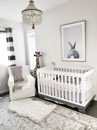 Neutral Nursery Decorating Ideas Neutral Nursery Decorating Ideas Best Idea Garden