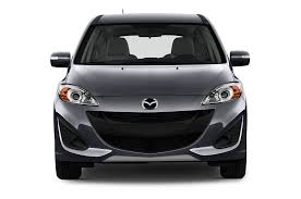 2014 mazda mazda5 reviews and rating motor trend