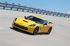 corvette driving nevada 2015 chevrolet corvette stingray eight speed automatic drive