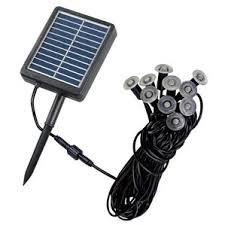 standard voltage wired 120v landscape lighting you ll