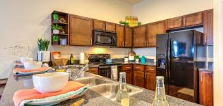 Home Options Design Jacksonville Fl by Lake Lofts At Deerwood Apartments In Jacksonville Fl