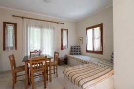 Kika Schlafzimmer Angebote Sivota Zimmer Villen Wohnungen Unterkunft Ferien