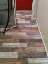 tile installation indianapolis in morgans floor to wall