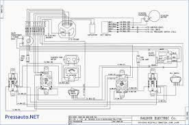 baldor dc generator wiring diagram baldor wiring diagrams