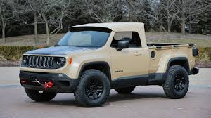 2019 jeep wrangler 2019 jeep wrangler pickup rear high resolution wallpapers