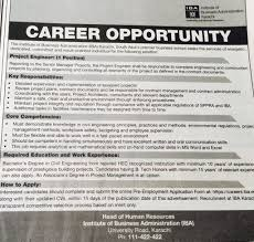 cvs human resource human resources cvs in plateau search for