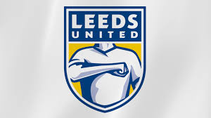 art design jobs leeds leeds united asks supporters to help redesign the football club s