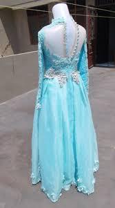 dress pesta gaun pesta bertema princess by deb couture bridestory