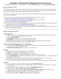 ideal resume exles of resumes ideal resume exle brefash throughout best
