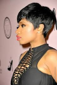 razor cut hairstyles gallery now this is one razor sharp haircut beauty ideas haircuts and