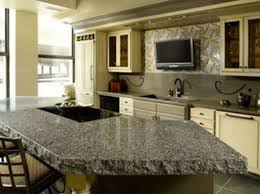 kitchen countertop quartz