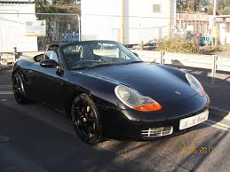 porsche cars used porsche cars for sale in brighton west sussex k u0026 k car sales