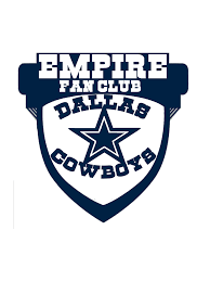 dallas cowboys fan club dallas cowboys empire fan club of raleigh home facebook