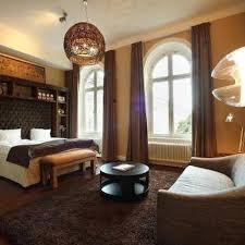 design hotel stockholm the 20 best boutique hotels in stockholm boutiquehotel me