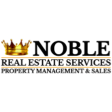 for rent noble real estate services