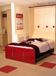 Bedroom Furniture Chesterfield Hideaway Beds Nankivells Of Chesterfield