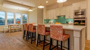 10 kitchen islands hgtv kitchen island bar stools decoration hsubili com kitchen island