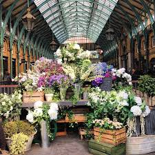102 best covent garden in bloom images on pinterest covent
