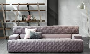trend sofa sofa design trends to for in 2014 interiorzine