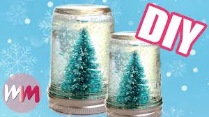 top 10 coolest diy gifts for 2016 youtube