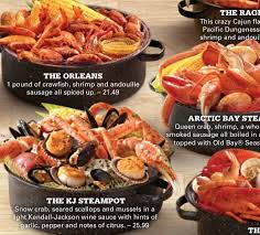 joes crab shack after being called out publicly joe s crab shack says it should