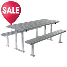lunch tables for sale outdoor lunch tables picnic tables and chairs felton