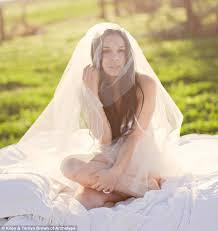 Lingerie For A Bride 42 Best Bride2be Bridal Boudoir Images On Pinterest Photography