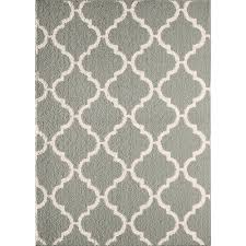 Home Depot Seagrass Rug Area Rugs Rugs The Home Depot